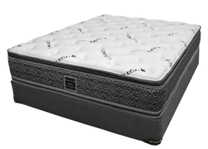 Vanessa (2 Sided) Mattress