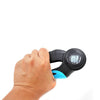 Electronic Hand Grip Strengthener