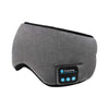 Bluetooth Sleeping Eye Mask Headphones Blindfold Music Sleep Eye Shades Headset