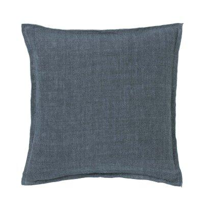 Pude fra Bungalow. Denim Blue - scandinaviandesigns.net