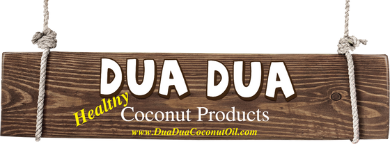 Dua Dua Coconut Products