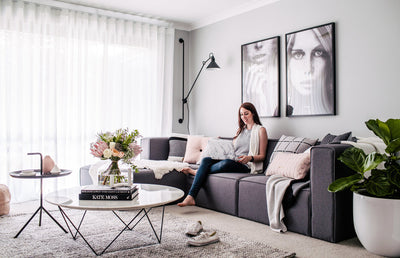 Insider Tips For Home Decorating