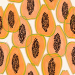 Papaya Cravings