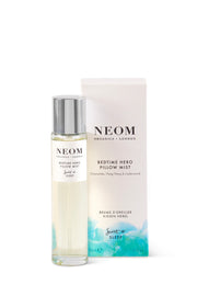 NEOM Organics - Bedtime Hero Pillow Mist