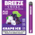 Breeze Plus Disposable Pod System | Grape Ice