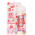 Keep It 100 E-Juice | Strawberry Milk 100ML