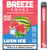 Breeze Plus Disposable Pod System | Lush Ice (Watermelon Mint) - Paradise Vape Shop