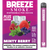 Breeze Plus Disposable Pod System | Minty Berry