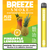 Breeze Plus Disposable Pod System | Pineapple Lemonade - Paradise Vape Shop