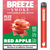 Breeze Plus Disposable Pod System | Red Apple