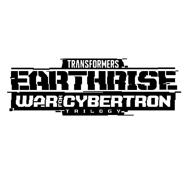 Earthrise War For Cybertron