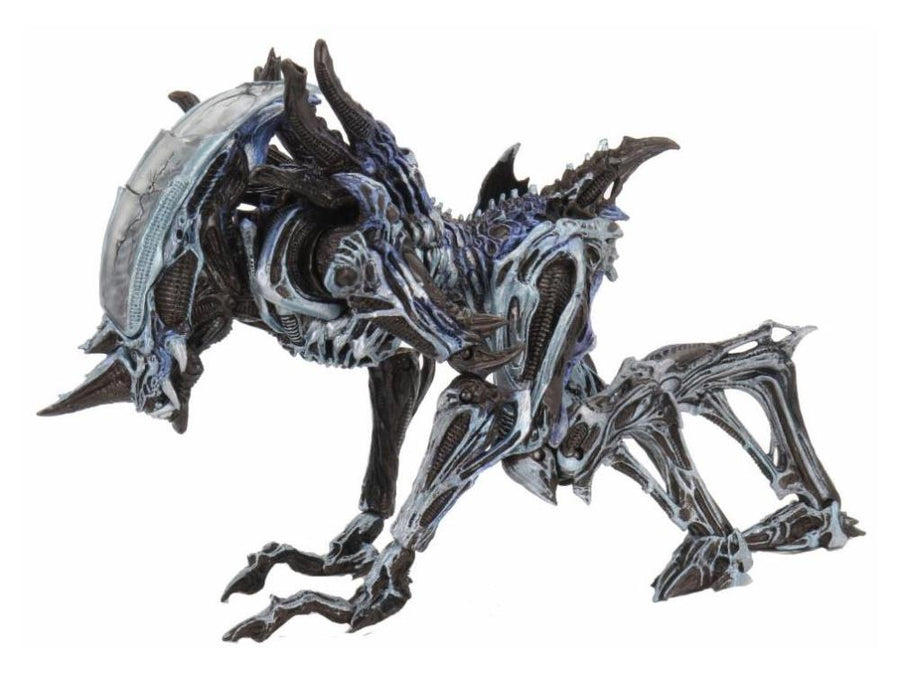 Aliens Neca Rhino Alien Version 2 Action Figure Pre-Order