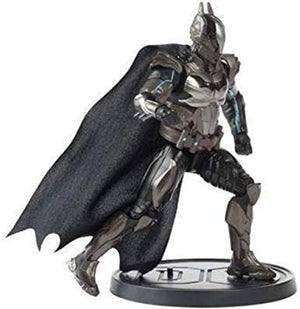 DC Multiverse Platinum Injustice 2 Batman Action Figure