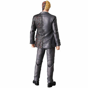 DC Mafex Dark Knight Trilogy Batman Harvey Dent Action Figure #54 Pre-Order - Action Figure Warehouse Australia | Comic Collectables