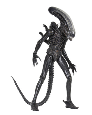 Alien Neca Alien Big Chap 1:4 Scale Action Figure Pre-Order