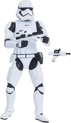 Star Wars The Vintage Collection Force Awakens Stormtrooper Action Figure