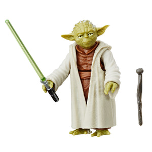 Star Wars Galaxy Of Adventures Series 2 Set Of 4 3.75 Inch Action Figure