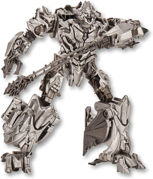 Transformers Studio Series Voyager Megatron #54 Action Figure