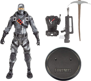 Fortnite Havoc 7 Inch Action Figure