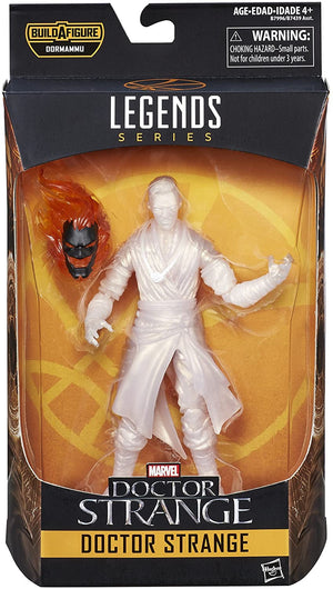 Marvel Legends Doctor Strange Series Doctor Strange Astral Form Action Figure
