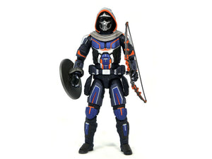 Marvel Diamond Select Taskmaster Action Figure Pre-Order