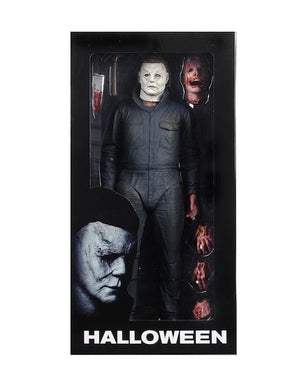 Halloween Neca Michael Myers 1:4 Scale Action Figure