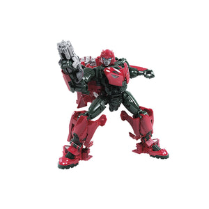Transformers Studio Series Bumblebee Deluxe Cliffjumper Action Figure Pre-Order