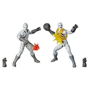 Power Rangers Lightning Collection Exclusive Putty Patrollers Action Figure 2-Pack