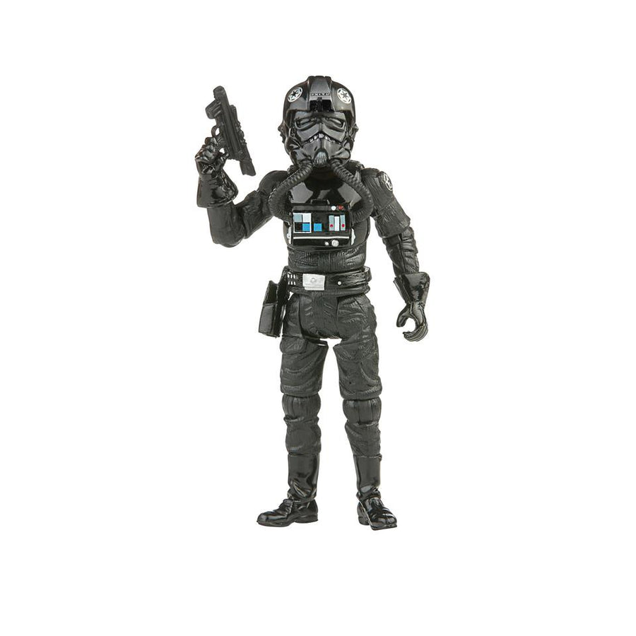 Star Wars The Vintage Collection Tie Fighter Pilot Action Figure Pre-Order