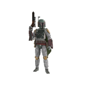 Star Wars The Vintage Collection Boba Fett ROTJ Action Figure Pre-Order