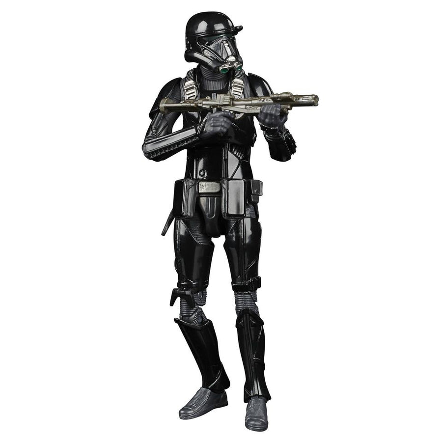 Star Wars Black Series Archive Imperial Death Trooper Action Figure Pre-Order