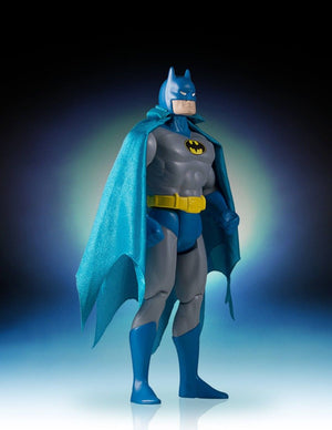 DC Gentle Giant Super Powers Vintage Batman Jumbo Action Figure