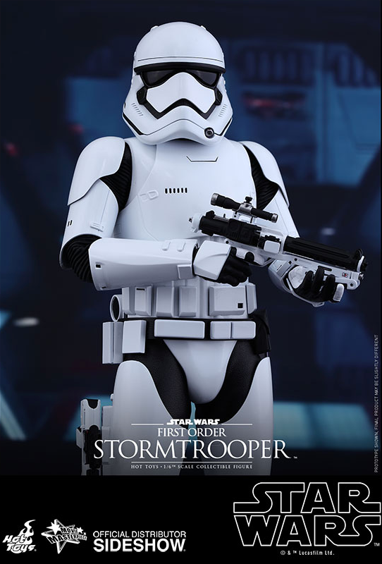 Star Wars | Action Figure Warehouse Australia Page 11 - The