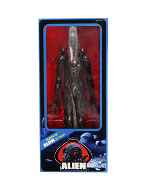 Alien Neca Alien Big Chap 1:4 Scale Action Figure