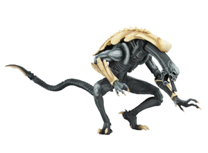Alien Neca Arcade Game Chrysails Alien Action Figure Pre-Order - Action Figure Warehouse Australia | Comic Collectables