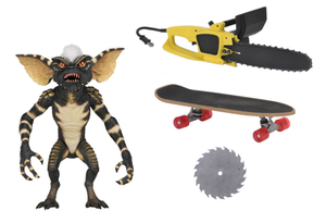 Gremlins Neca Ultimate Stripe Action Figure Pre-order