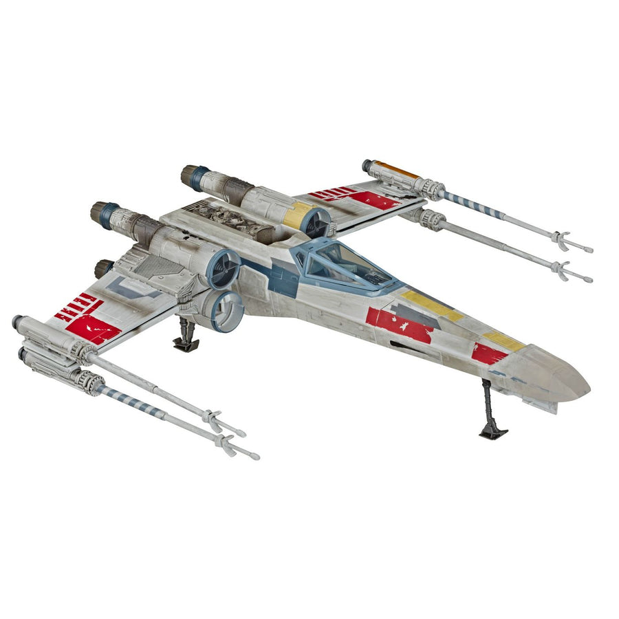 Star Wars The Vintage Collection Luke Skywalker X-Wing Vehicle Pre-Order