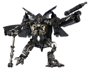 Transformers Movie Best Series MB-16 Jetfire Pre-Order