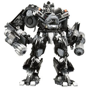 Transformers Takara Masterpiece Movie Series Ironhide MPM-06 Action Figure