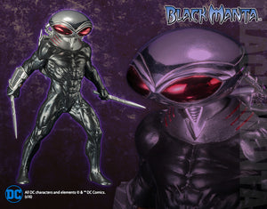 DC Kotobukiya Artfx+ Black Manta 1:10 Scale Statue - Action Figure Warehouse Australia | Comic Collectables