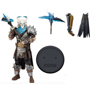 Fortnite Ragnarok 7 Inch Action Figure
