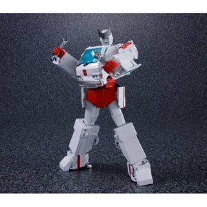 Transformers Takara Tomy Masterpiece MP-30 Ratchet
