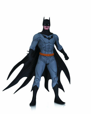 DC Batman Jae Lee Designer Series Batman Action Figure #1