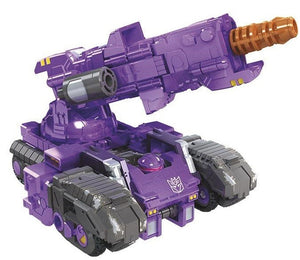 Transformers Siege War For Cybertron Deluxe Brunt Action Figure