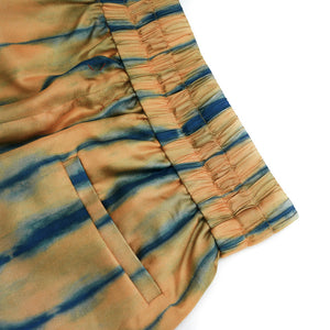 Load image into Gallery viewer, VISIONS CAL SILK SHORTS