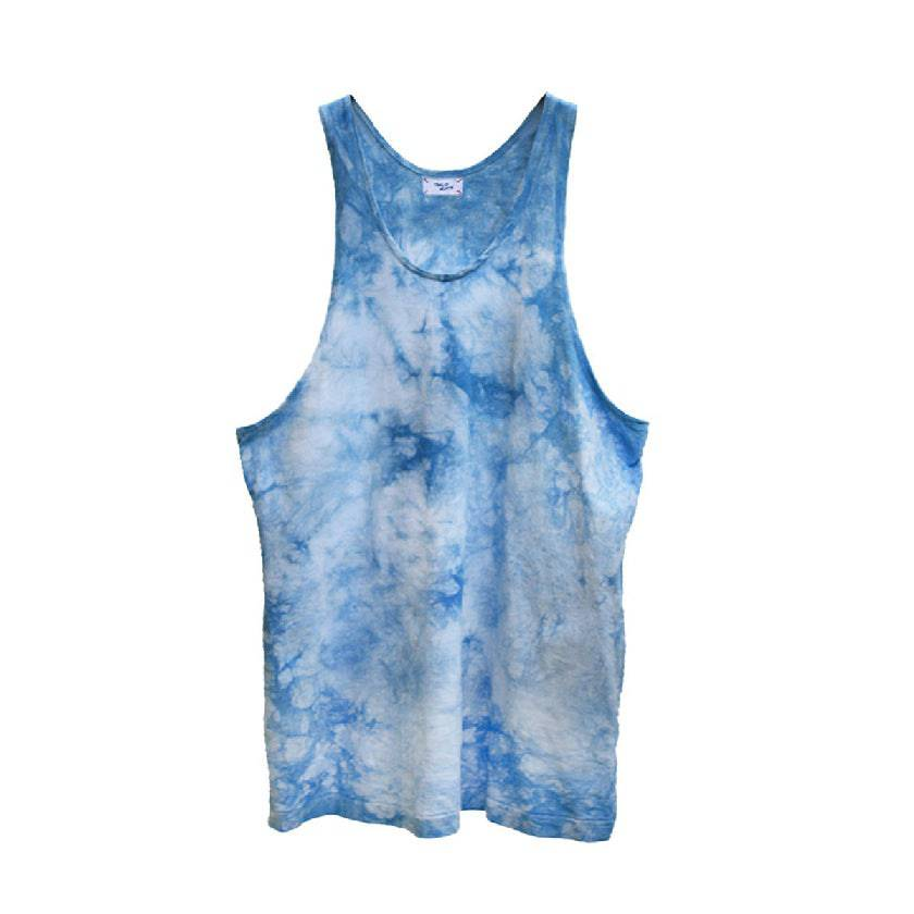 MISHA TANK TOP