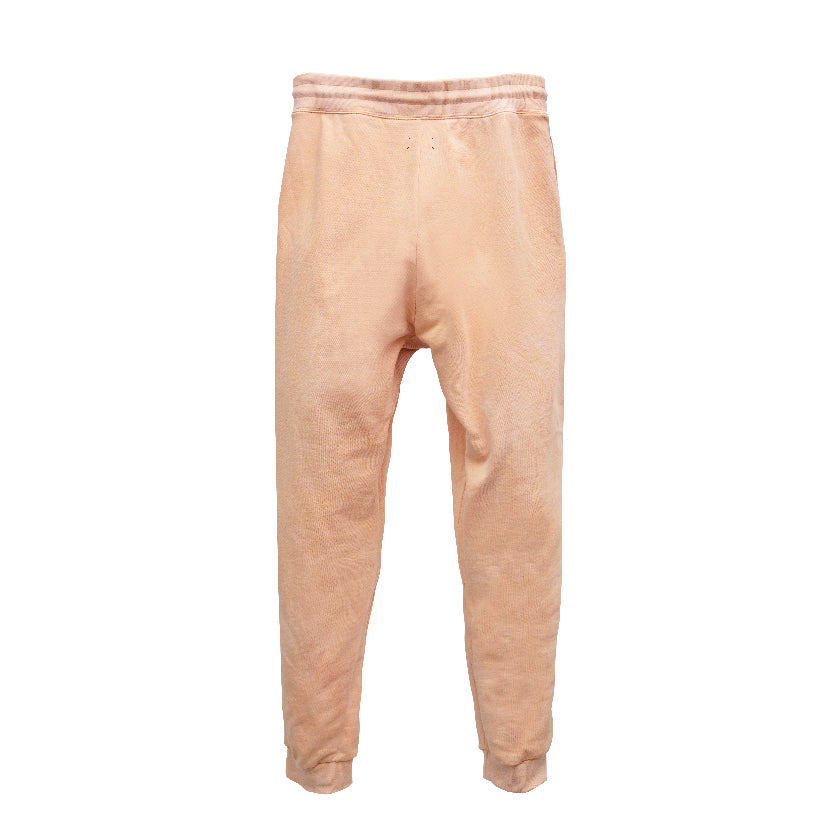 DUNE ORGANIC FRENCH TERRY SWEATPANTS