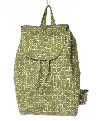Olivette Backpack