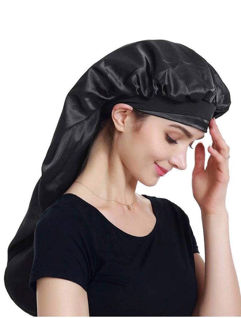 Wig Shower cap