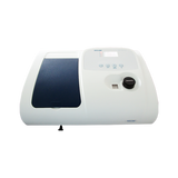 Espectrofotómetro Visible. Modelo VE-5000V